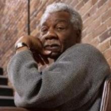 Sammy Lee Mosley Obituary