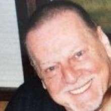 Richard Randolph Dunn Obituary