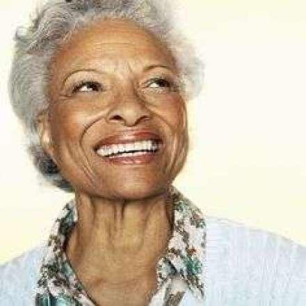 Eunice Marie Jackson Obituary