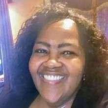 Glady Mae Donald Obituary