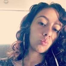 Alyssa Jade Richardson Obituary