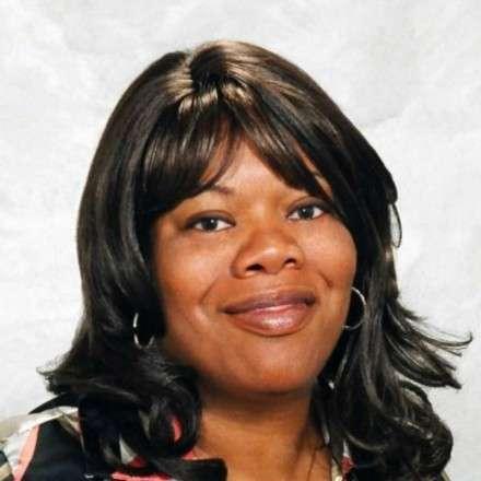 Andria E. Hardy Obituary