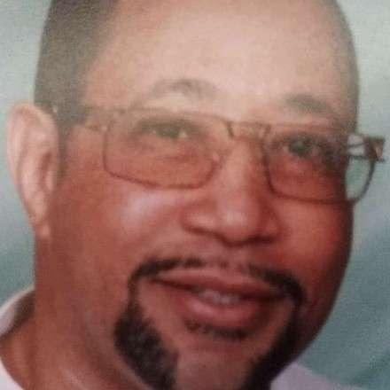 obituary photo for Andre