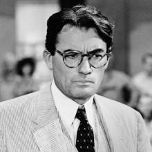 Atticus Finch Obituary