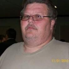 Edgar Ray (Eddie) Gaulden Obituary
