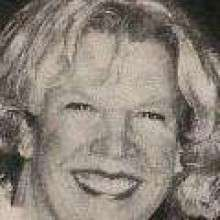 Amanda C Davis Obituary