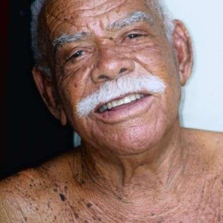 obituary photo for Oscar