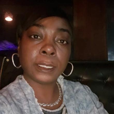 Rosa Moore Obituary