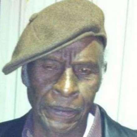 Michael Issac  Perry Obituary