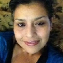 Linda Marie Garcia Obituary
