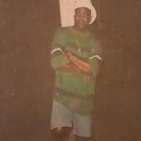 obituary photo for Isaac