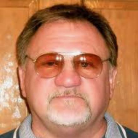 Jim Hicks Obituary