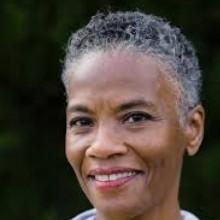 Susan Thomas Obituary