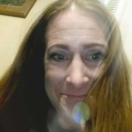 Holly Ann Rogahn Obituary