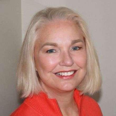 Robin Lynn Gabbard Obituary