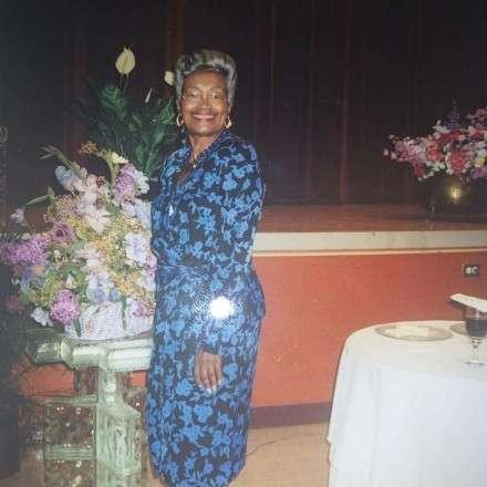 Willie Mae Mathiew Obituary