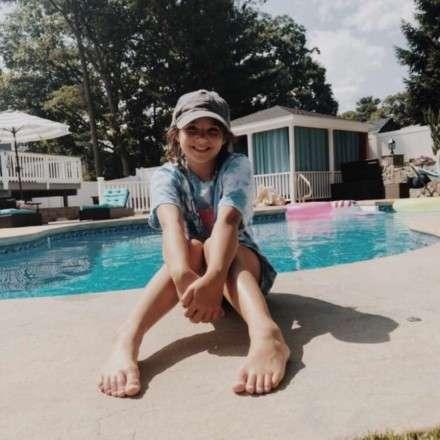 Vanessa Marie Gomez Obituary