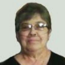Linda K. Robb Obituary