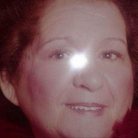 obituary photo for Delia