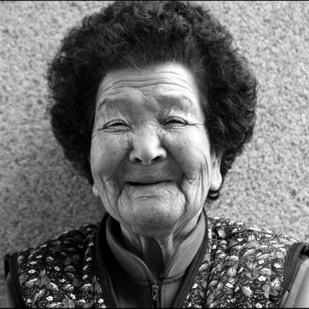 Sook Ja Han Obituary