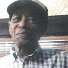 Roger Johnson Obituary