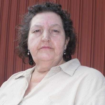 Brenda Carroll Roach Obituary