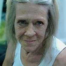 Linda Lynn Bays Obituary
