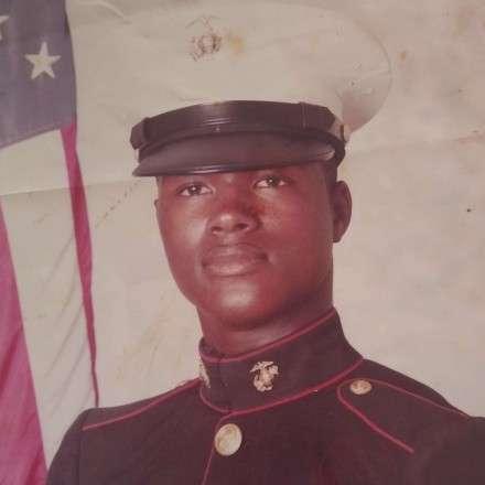 Jimmy Lee Story Obituary