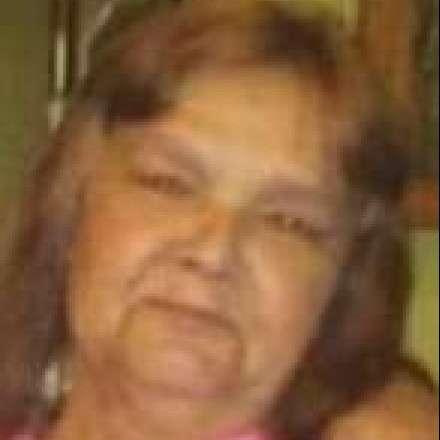 Glenna L Huddleston Obituary