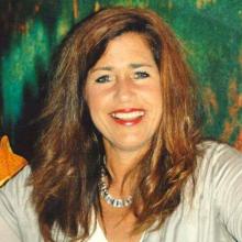 Lisa Simon Obituary