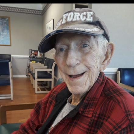 Wilbert Leon Shaw Sr Obituary
