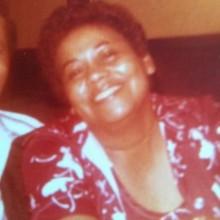 Glenda Williams Obituary