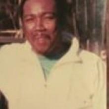Tommy Lewis Jackson Obituary