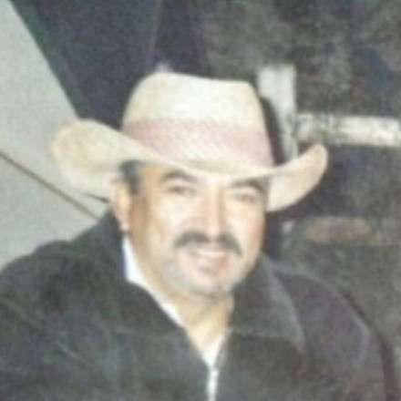 Juan Miguel Sanchez Obituary