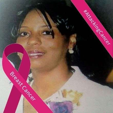 Maryland Yvette Johnson Obituary