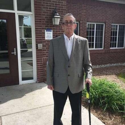 Carl Craig Sorensen Obituary