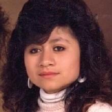 Catalina Olmos Obituary
