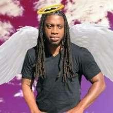 Aaron Jamal George Obituary