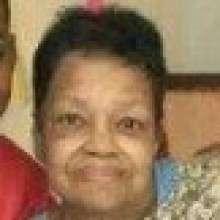 Yevette Elain Cunningham Obituary