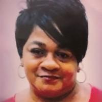 Yvonne Marie McCray Obituary