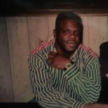 Kenny Ray Smith Obituary