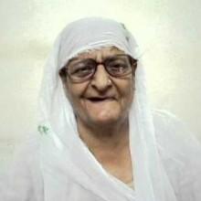 obituary photo for Sumaira