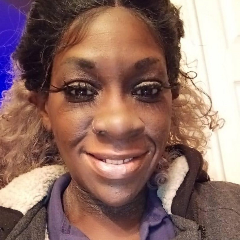 obituary photo for Bertha