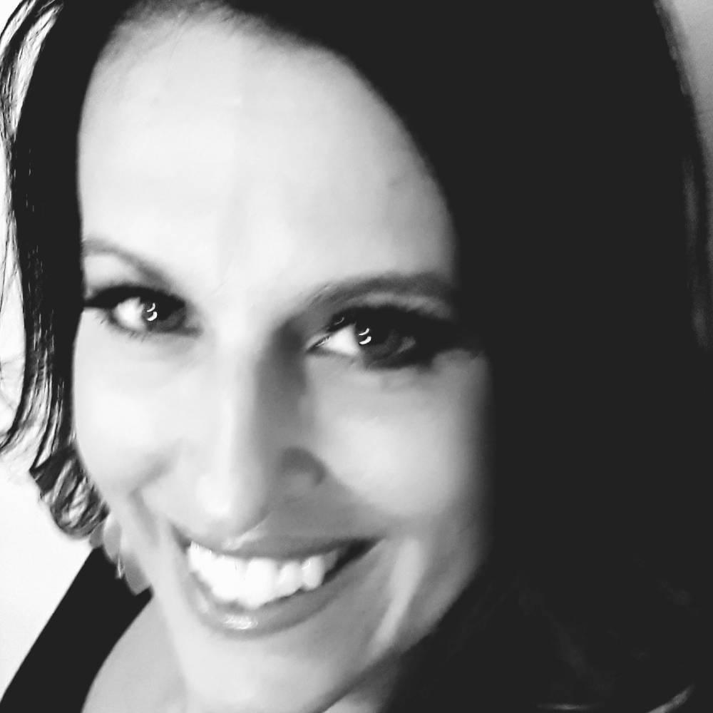 Elizabeth Ann Blanck Obituary