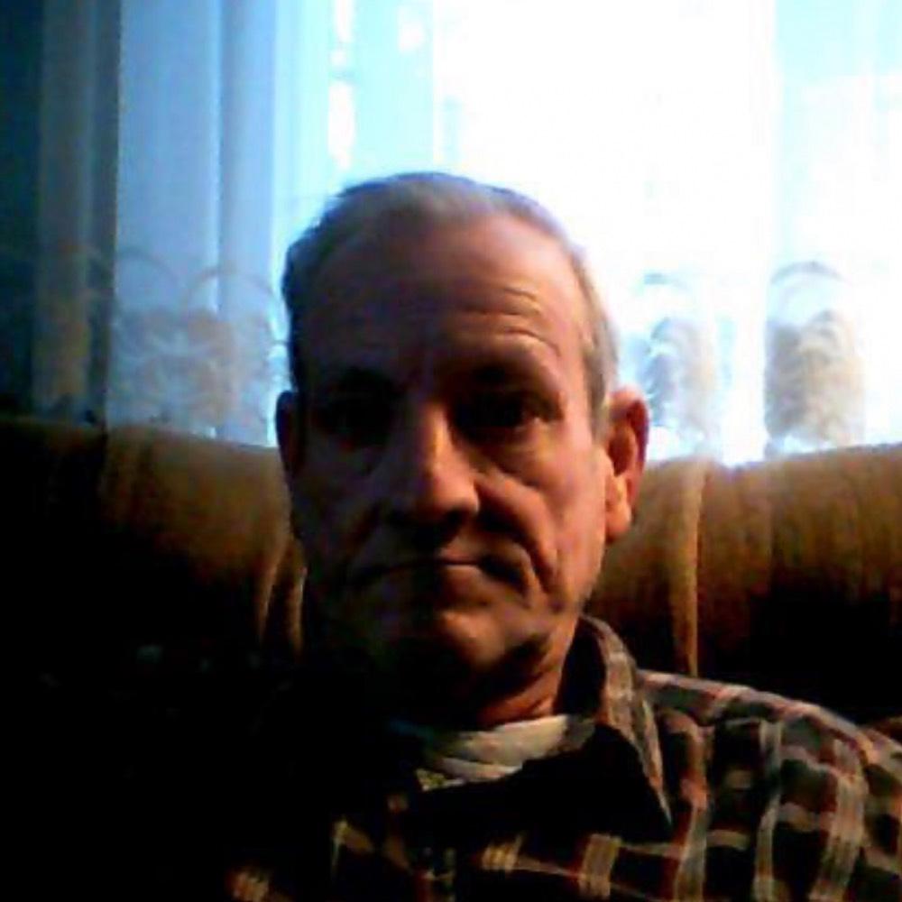 James John Kraft Obituary
