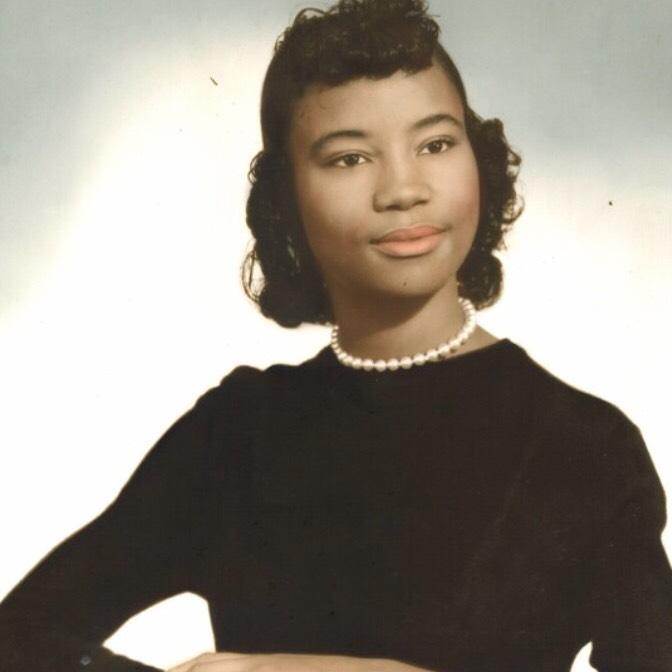 JoAnn Jones Burgin Obituary