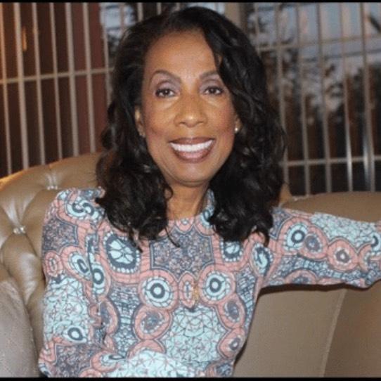 Janet Wilson Obituary