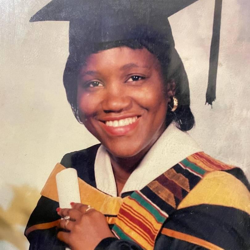 obituary photo for Tiwana