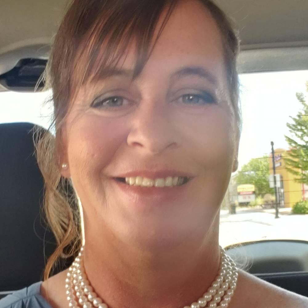 Patricia Ann Van Houten Obituary