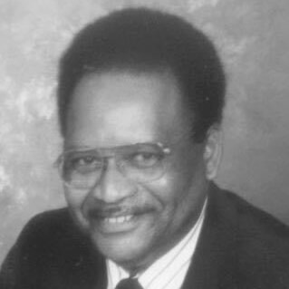 obituary photo for Winford